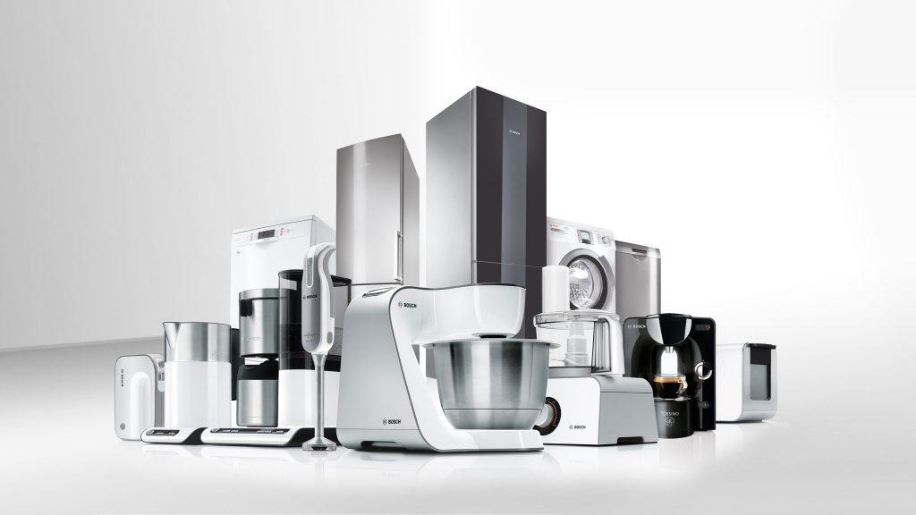 rent a home appliances